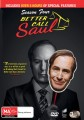 Better Call Saul - Complete Season 4