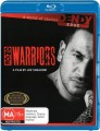Once Were Warriors (Blu Ray)