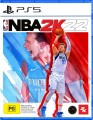 NBA 2K22 (PS5 Game)
