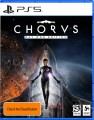 Chorus Day One Edition (PS5 Game)