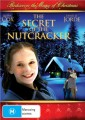 The Secret Of The Nutcracker