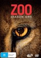 Zoo - Complete Season 1