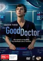 The Good Doctor - Complete Season 3