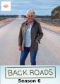 Back Roads - Complete Season 6
