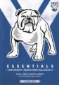 NRL Essentials - Canterbury Bankstown Bulldogs 2