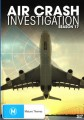 Air Crash Investigation - Complete Season 17