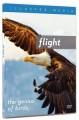 Flight - The Genius Of Birds