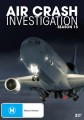 Air Crash Investigation - Complete Season 15