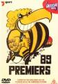 AFL - 1989 Premiers Hawthorn
