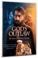 Gods Outlaw