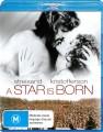 A Star Is Born (1976) (Blu Ray)
