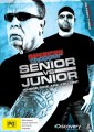 American Chopper - Senior Vs Junior - Complete Season 3