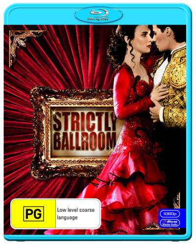 belonging strictly ballroom related material ugly duckling In strictly ballroom, it's both david and goliath and the ugly duckling set in the supercharged world of ballroom-dancing competition for romeo & juliet , it's the star-crossed lovers transplanted to modern-day verona beach yet still peppered with shakespeare's iambic pentameter.
