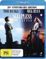 Sleepless In Seattle (Blu Ray)