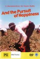 And The Pursuit Of Happiness