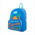Seinfeld - Del Boca Vista Mini (Backpack)