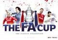 The FA Cup Classic Collection