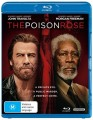 The Poison Rose (Blu Ray)