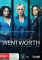 Wentworth - Complete Season 6