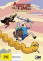 Adventure Time - Collection 10 - The Enchiridion