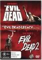 Evil Dead / Evil Dead 2