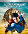 Superman Returns (2 Disc Special Edition)