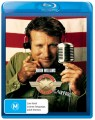 GOOD MORNING VIETNAM (BLU RAY)