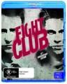 Fight Club (Blu Ray)