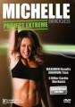 Michelle Bridges - Project Extreme