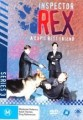 INSPECTOR REX - COMPLETE SERIES 3