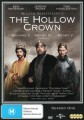 The Hollow Crown - Complete Season 1
