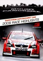 Bathurst Highlights 2009