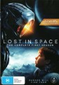 Lost In Space - Complete Season 1