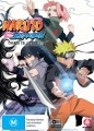 Naruto Shippuden - Chakra Collection 5