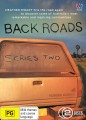 BACK ROADS - COMPLETE SEASON 2