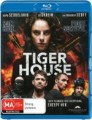 Tiger House (Blu Ray)