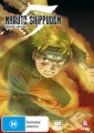 Naruto Shippuden - Collection 5