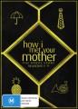How I Met Your Mother - Complete Box Set