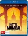 Hotel Mumbai (Blu Ray)
