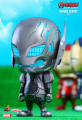 Avengers 2: Age of Ultron - Ultron Sentry Cosbaby (Cosbaby Figure)