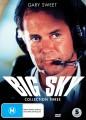 Big Sky - Collection 3