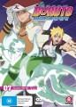 Boruto - Naruto Next Generations Part 7