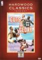 NBA Hardwood Classics - Guts And Glory