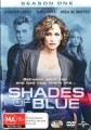 Shades Of Blue - Complete Season 1