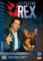INSPECTOR REX - COMPLETE SERIES 1
