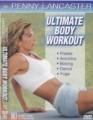 Penny Lancaster - Ultmate Body Workout