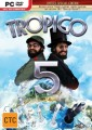 Tropico 5 Special Limited Edition (PC Game)