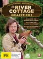 River Cottage - Collection 1