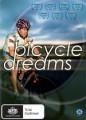 Bicycle Dreams