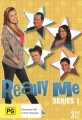 Really Me - Complete Series 1